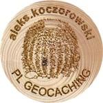 aleks.koczorowski