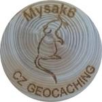 Mysak6