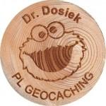 Dr.Dosiek