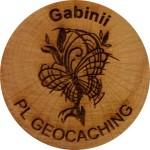 gabinii