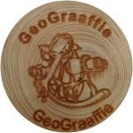 GeoGraaffie