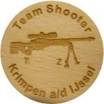 Team Shooter