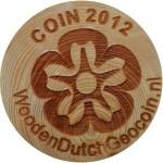 COIN 2012