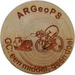 ARGeoPS