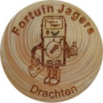 Fortuin Jagers