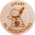 JeKa67