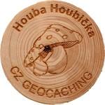 Houba Houbička