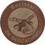 Beetstar