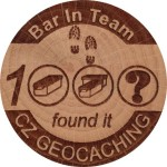 Bar In Team