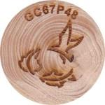 GC67P48