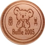 Buffie 2005