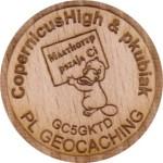 CopernicusHigh & pkubiak