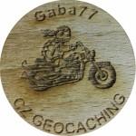 Gaba77