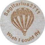 Sagitarius2711
