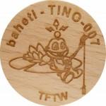 baheti - TINO-007
