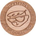 Dexter0s