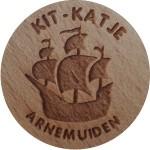 KIT-KATJE