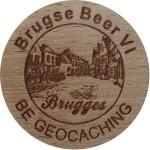 Brugse Beer VI