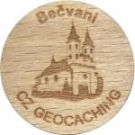 Bečvani