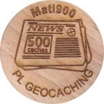 Mati900