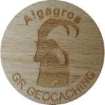 Aigagros