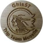 Trip Team Moselle