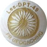 Les-DPT-49