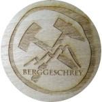 BERGGESCHREY