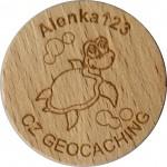 Alenka123