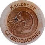 Kaczer.cz