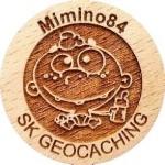 Mimino84