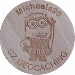 Michaela90