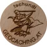 tschundi