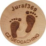 juraf369