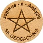 Jopikus - a - Anky29