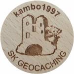 kambo1997
