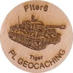 Piter6 Tiger
