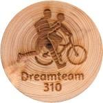 Dreamteam 310