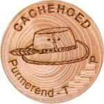 CACHEHOED