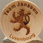 Team Jansson
