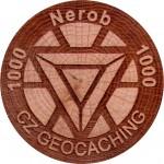 Nerob
