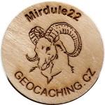 Mirdule22