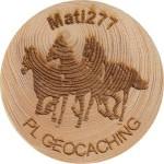Mati277