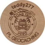 teddy277