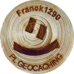 Franek1290