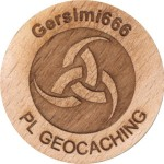 Gersimi666