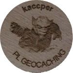 kaccper
