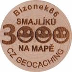 Bizonek66