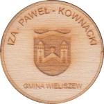IZA-PAWEŁ-KOWNACKI