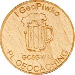 I GeoPiwko
